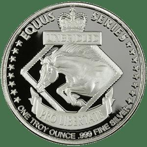 Equus 2014 - reverse-gray