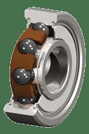vortex-f5-bearing