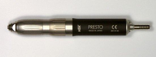 NSK Presto