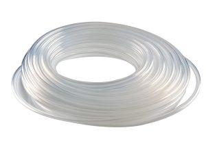 Clear Vinyl Air Hose